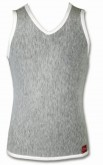 016 T-Shirt W/S V X-Light Woman