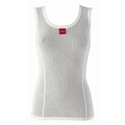 018 T-Shirt W/S G X- Light Woman