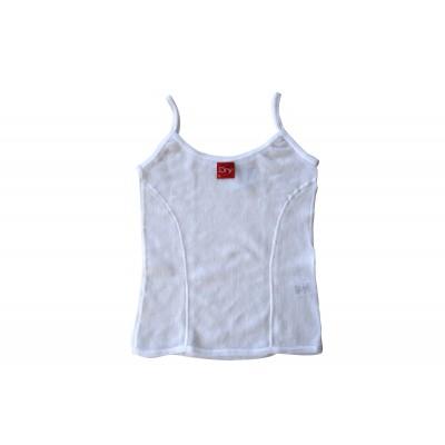 019 T-Shirt W/S G X- Light Woman