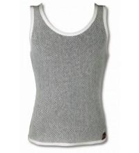 010 T-Shirt W/S