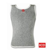 046 T-Shirt W/S X-Light Kid