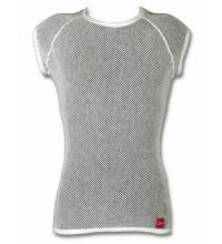 020 T-Shirt W/S G