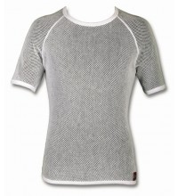 040 T-Shirt