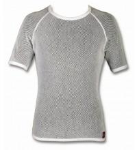 041 T-Shirt Kid