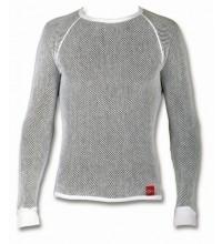 050 T-Shirt L/S