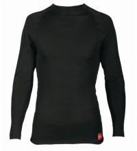 051 T-Shirt Iceblack