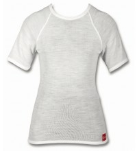 210 T-Shirt Jersey