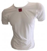 300 T-Shirt Wind