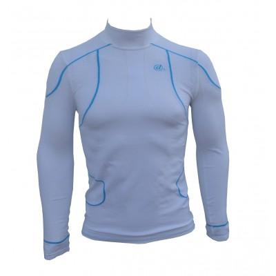 604 Polo Shirt