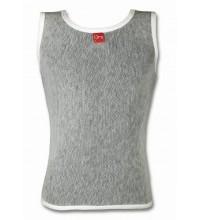 015 T-Shirt W/S X-Light
