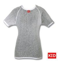 047 T-Shirt W/S X-Light Kid