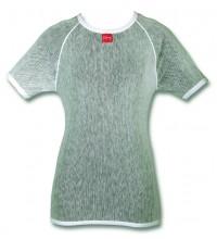 045 T-Shirt W/S X-Light